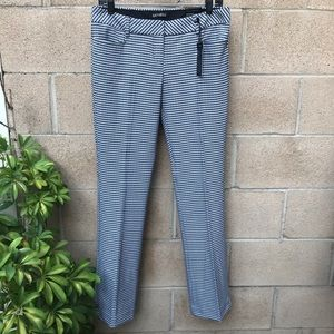 Express NWT Barely Boot Columnist Pants